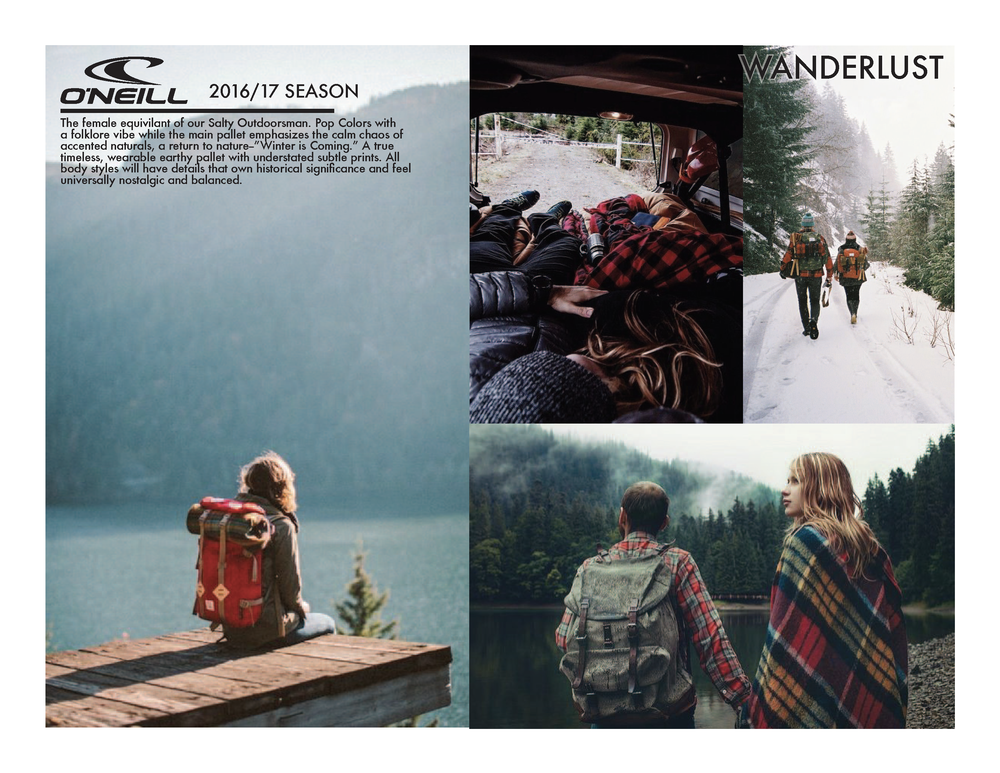 WANDERLUST-WMNS_Page_1.png