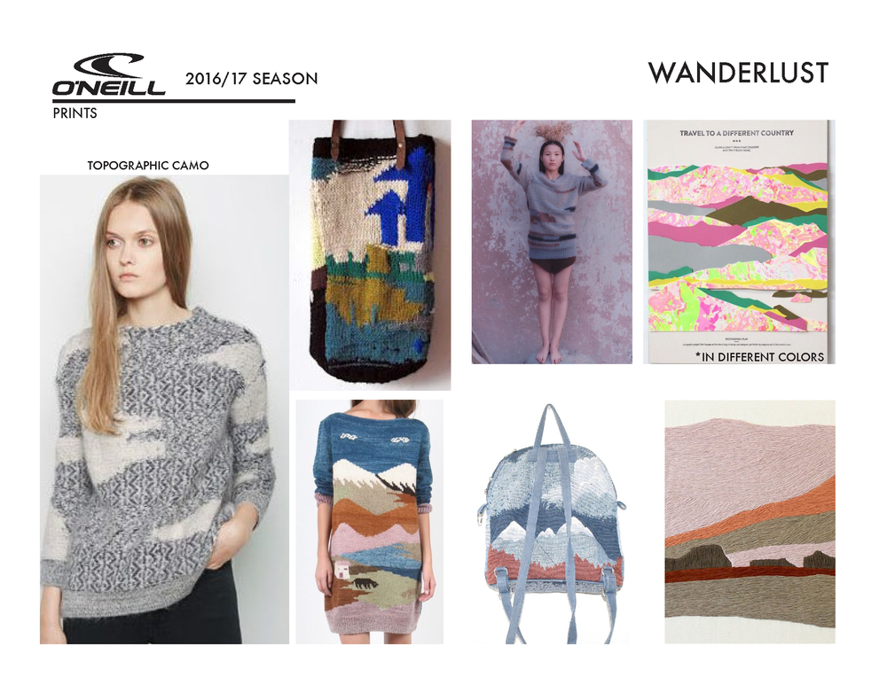 WANDERLUST-WMNS_Page_4.png
