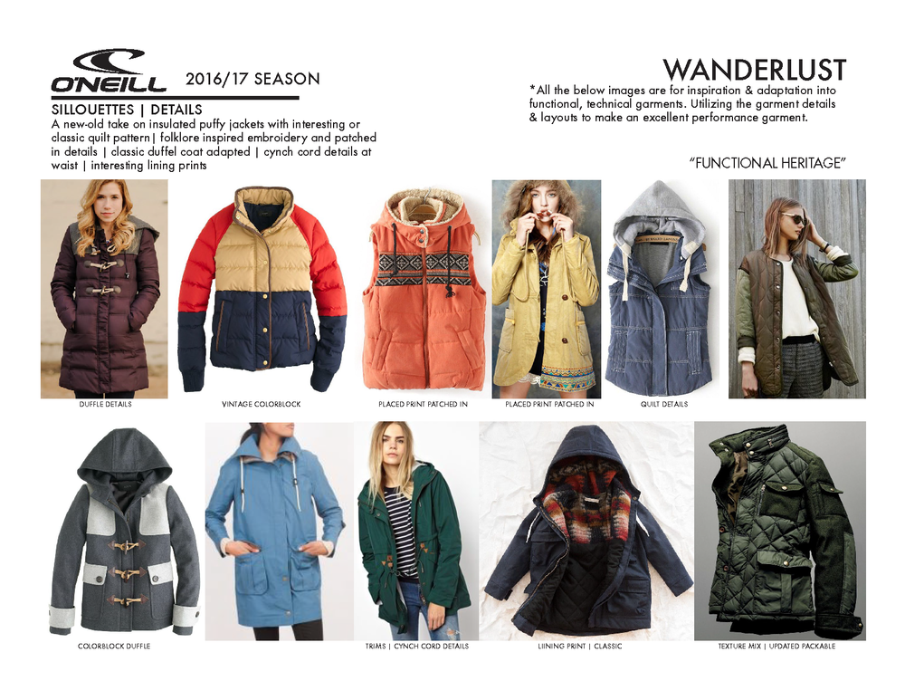 WANDERLUST-WMNS_Page_3.png
