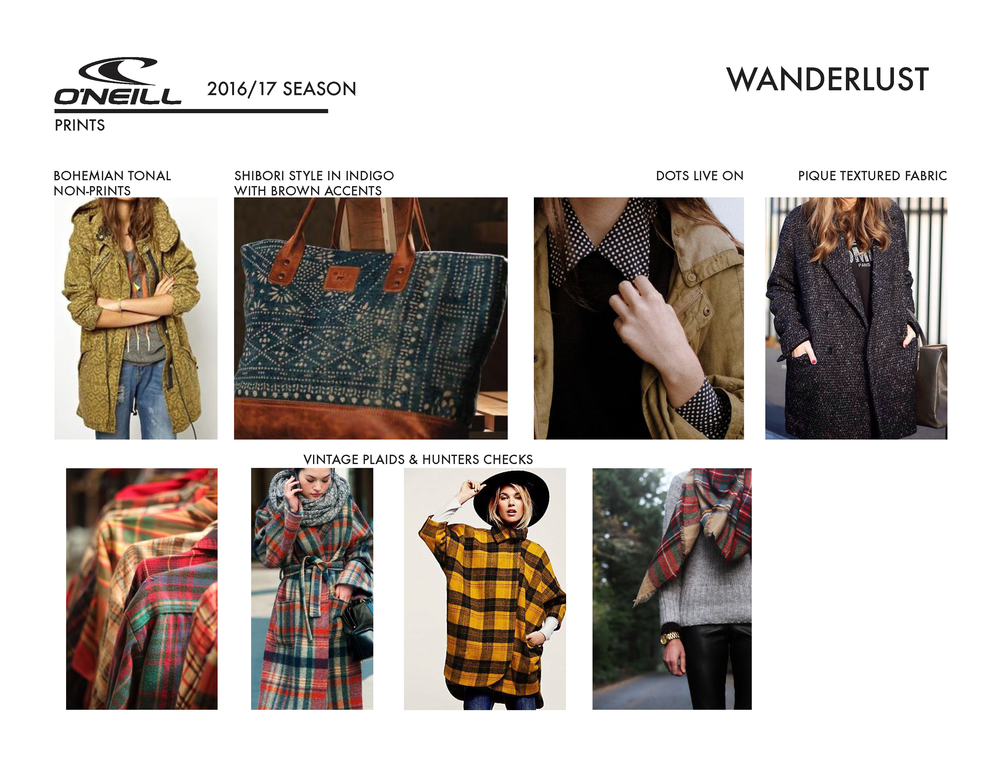 WANDERLUST-WMNS_Page_5.png