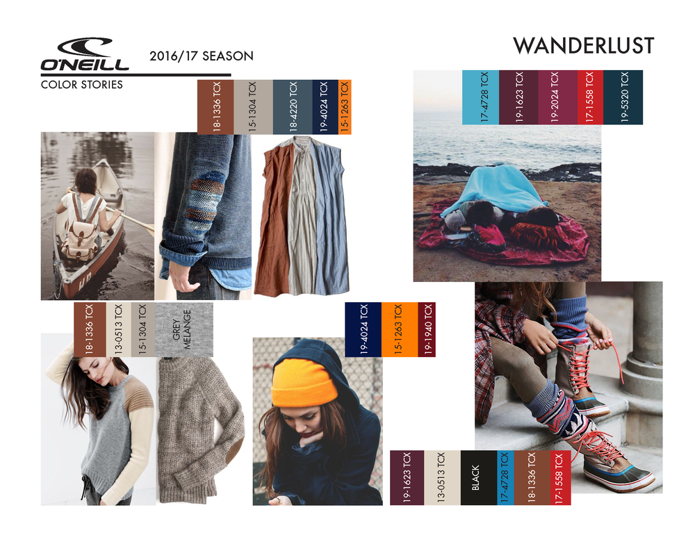 WANDERLUST-WMNS_Page_6.png