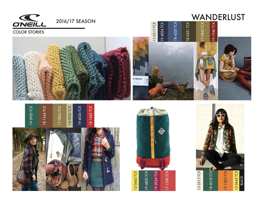 WANDERLUST-WMNS_Page_7.png