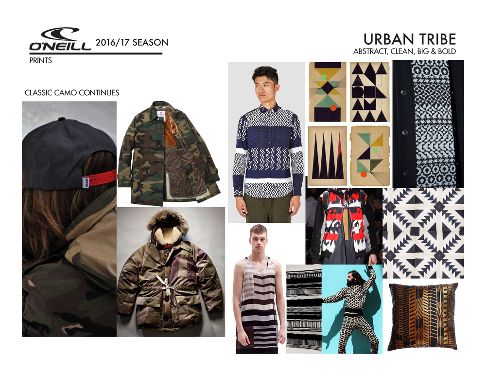 URBAN-TRIBE-MENS_Page_4.png