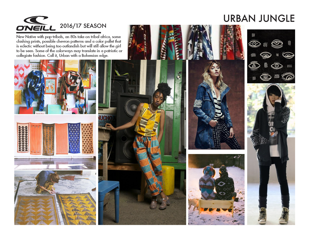 URBAN-JUNGLE-WMNS_Page_1.png