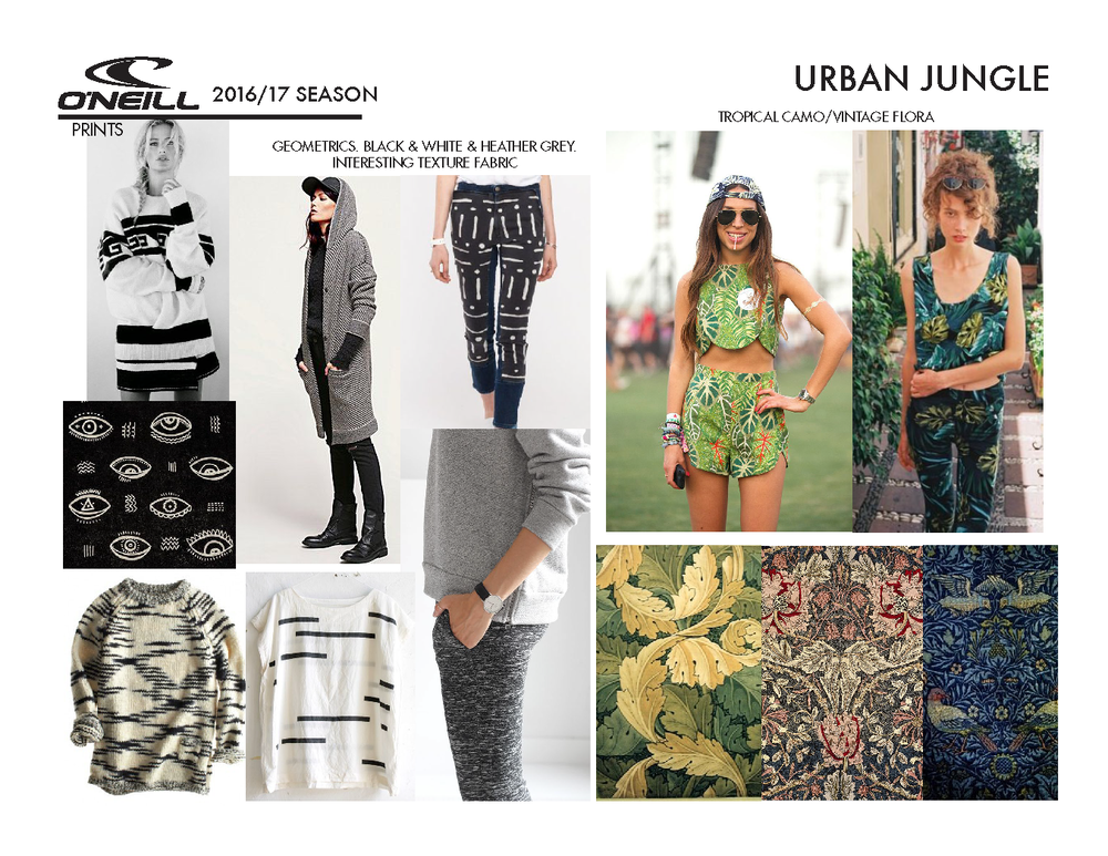 URBAN-JUNGLE-WMNS_Page_4.png