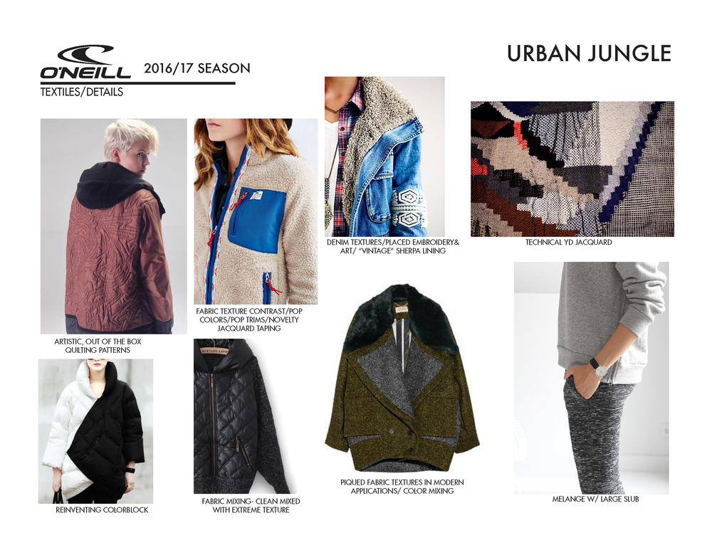 URBAN-JUNGLE-WMNS_Page_5.png