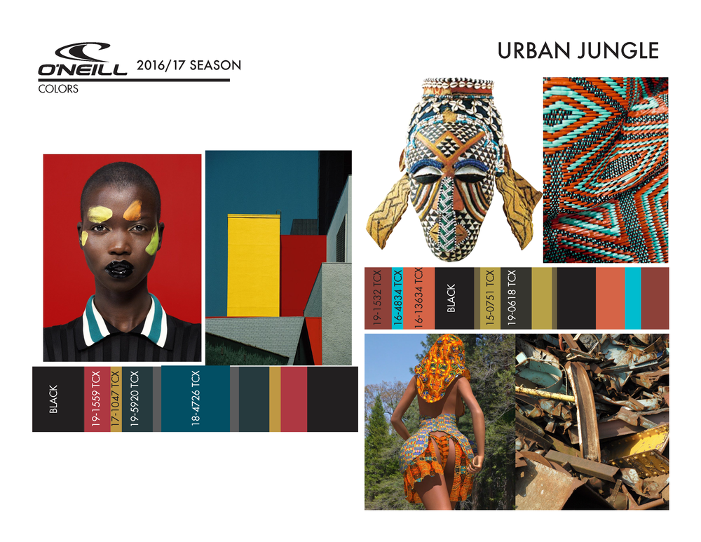 URBAN-JUNGLE-WMNS_Page_7.png