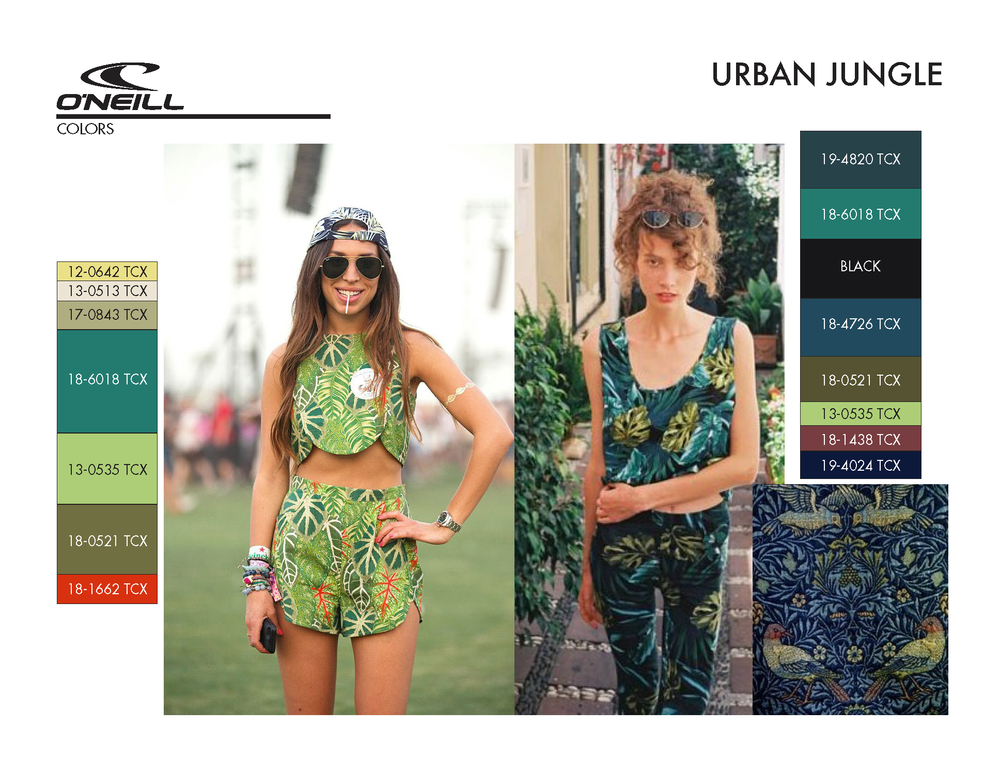 URBAN-JUNGLE-WMNS_Page_8.png