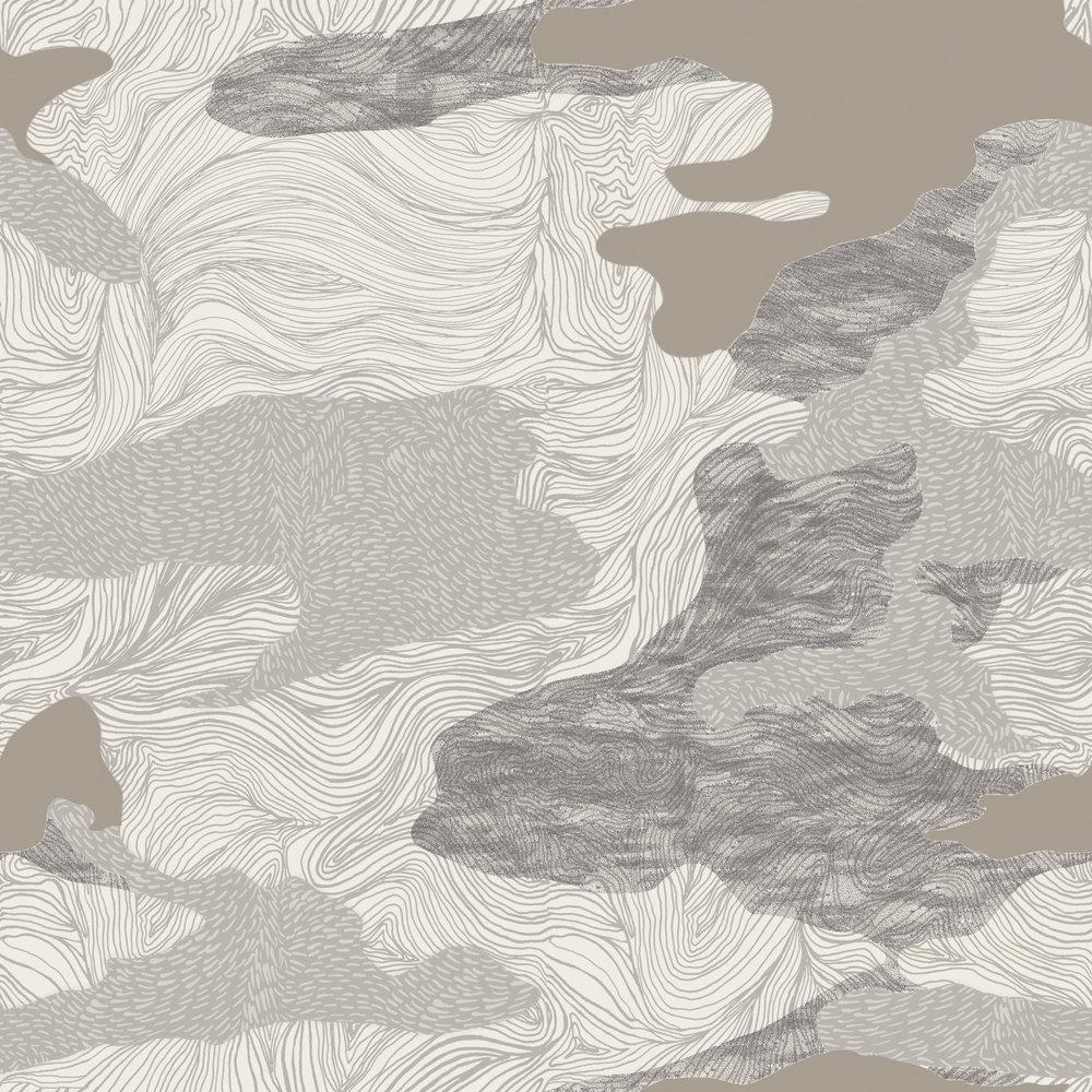 HandCamo-Marshmellow-NEUTRAL.jpg