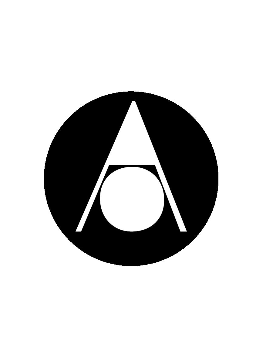 AO-2-02 copy_2.png