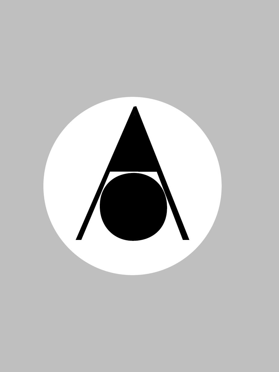 AO-2-01_2.png
