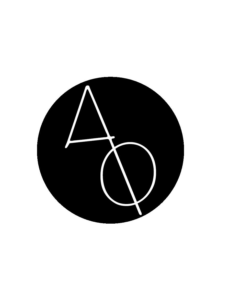 AO-3-02 copy.png