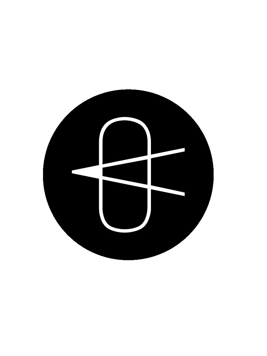 AO-1-02 copy.png