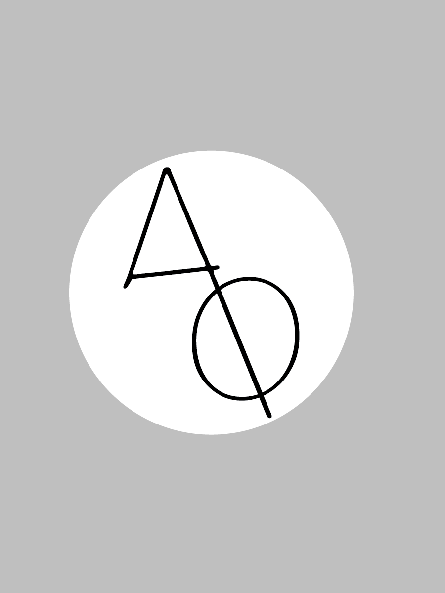 AO-3-01 copy.png