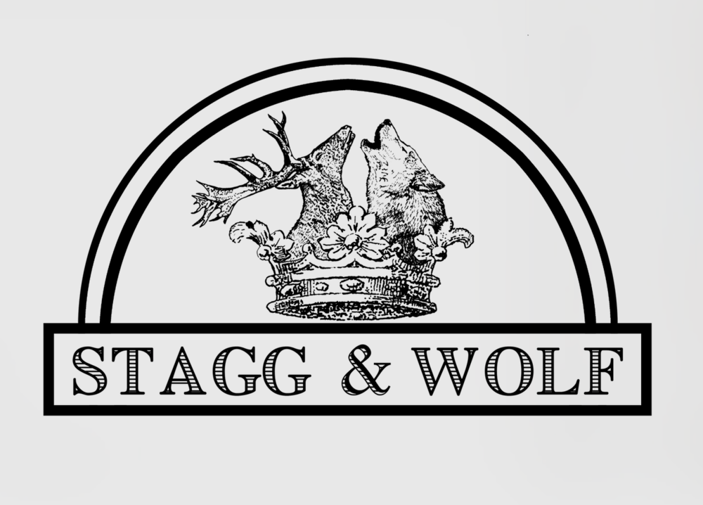 STAGGANDWOLF
