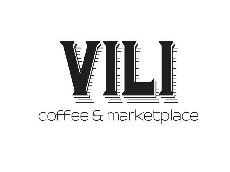 VILI-TYPE_Page_21.png