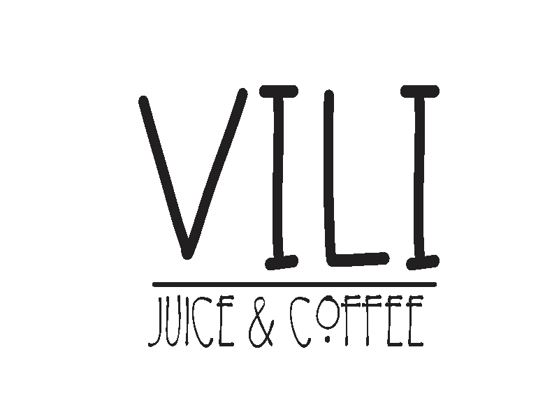 VILI-TYPE_Page_02.png