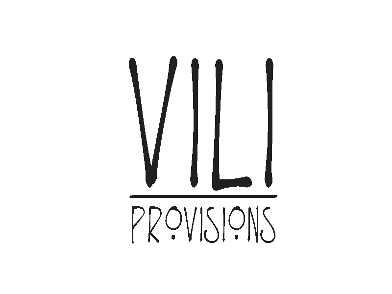 VILI-TYPE_Page_05.png