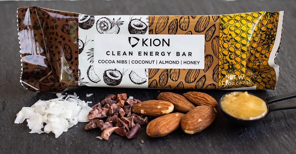 Kion-Bar-FB2.jpg