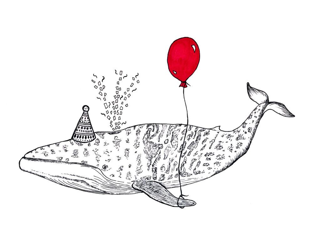 whale_20181012_0001.jpg