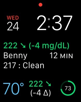 Apple Watch 42mm Complication.png