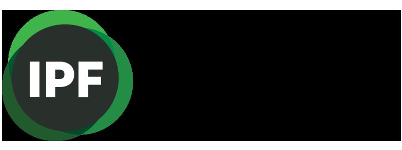 IPF-logo_en.png
