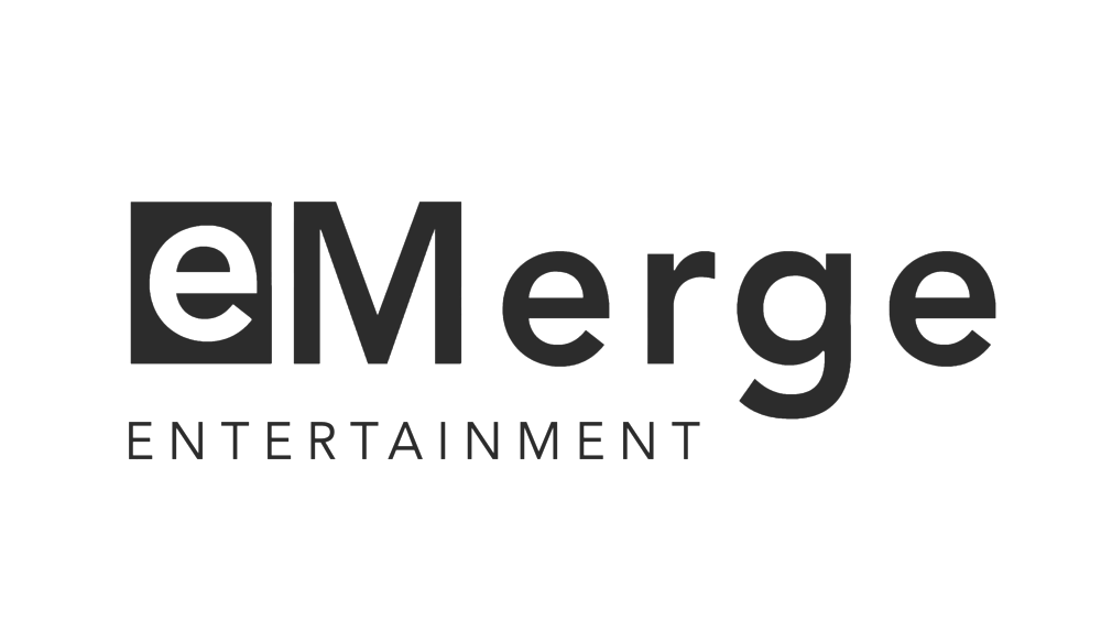 eMerge Entertainment
