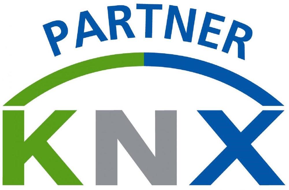 knx-partner-logo.jpg