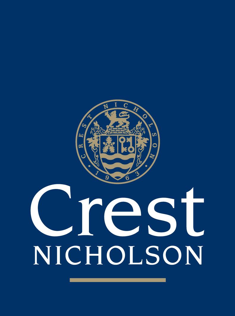 crest_nicholson-png.png