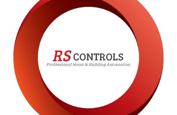 RS Controls Ltd.PNG