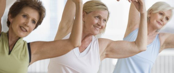n-OLDER-PERSON-DOING-YOGA-large570.jpg
