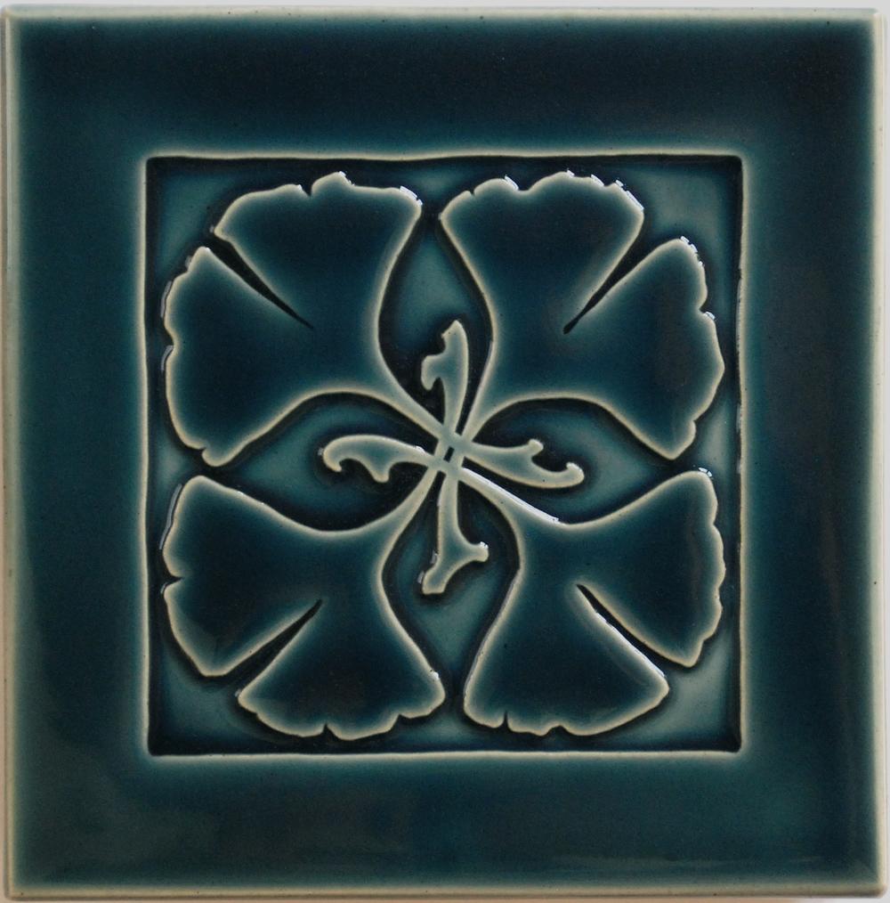 ginkgo,blue.jpg