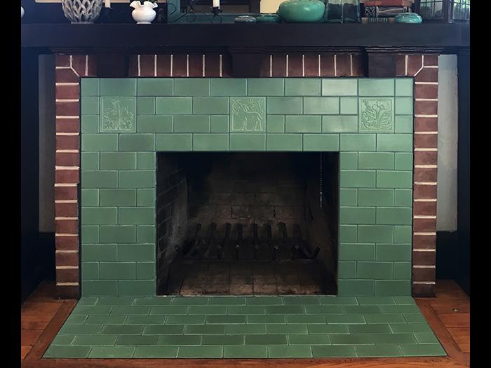 fireplaceNM.jpg