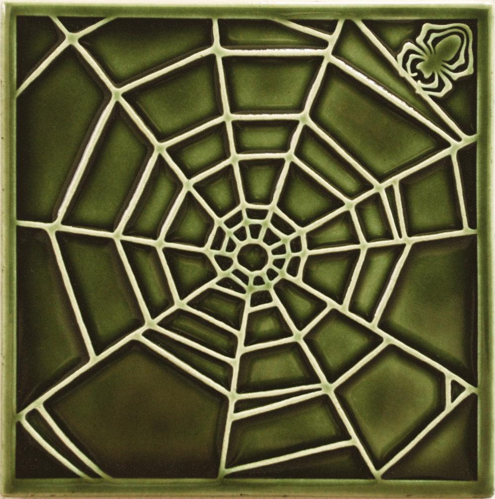spider  Art tile.jpg