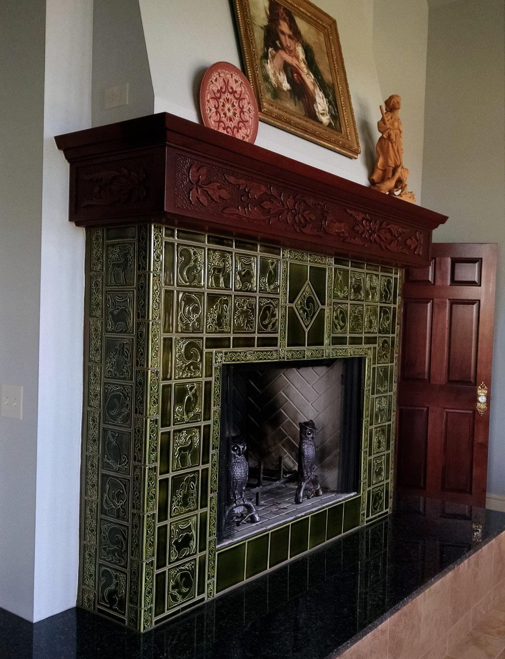 fireplace olive.jpg
