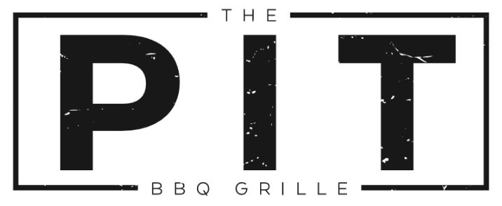 The Pit Bbq Grille And Catering Best Bbq In Columbus Oh