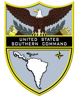Southern Command.jpg