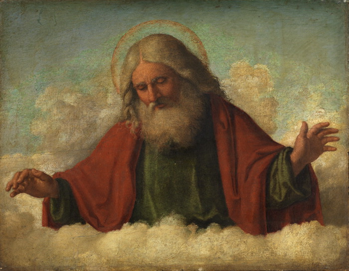 Cima_da_Conegliano,_God_the_Father.jpg