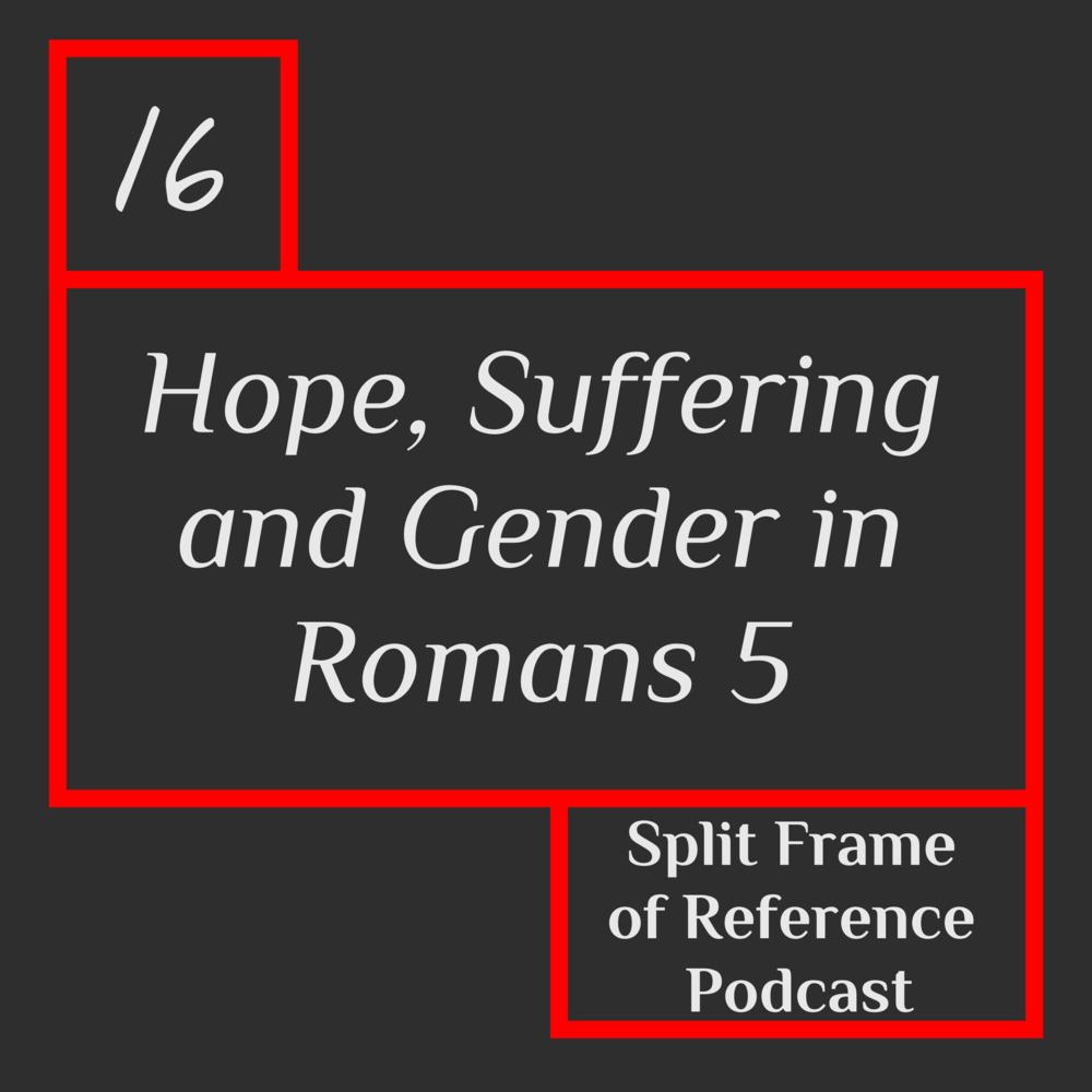 Split Frame ep16.png