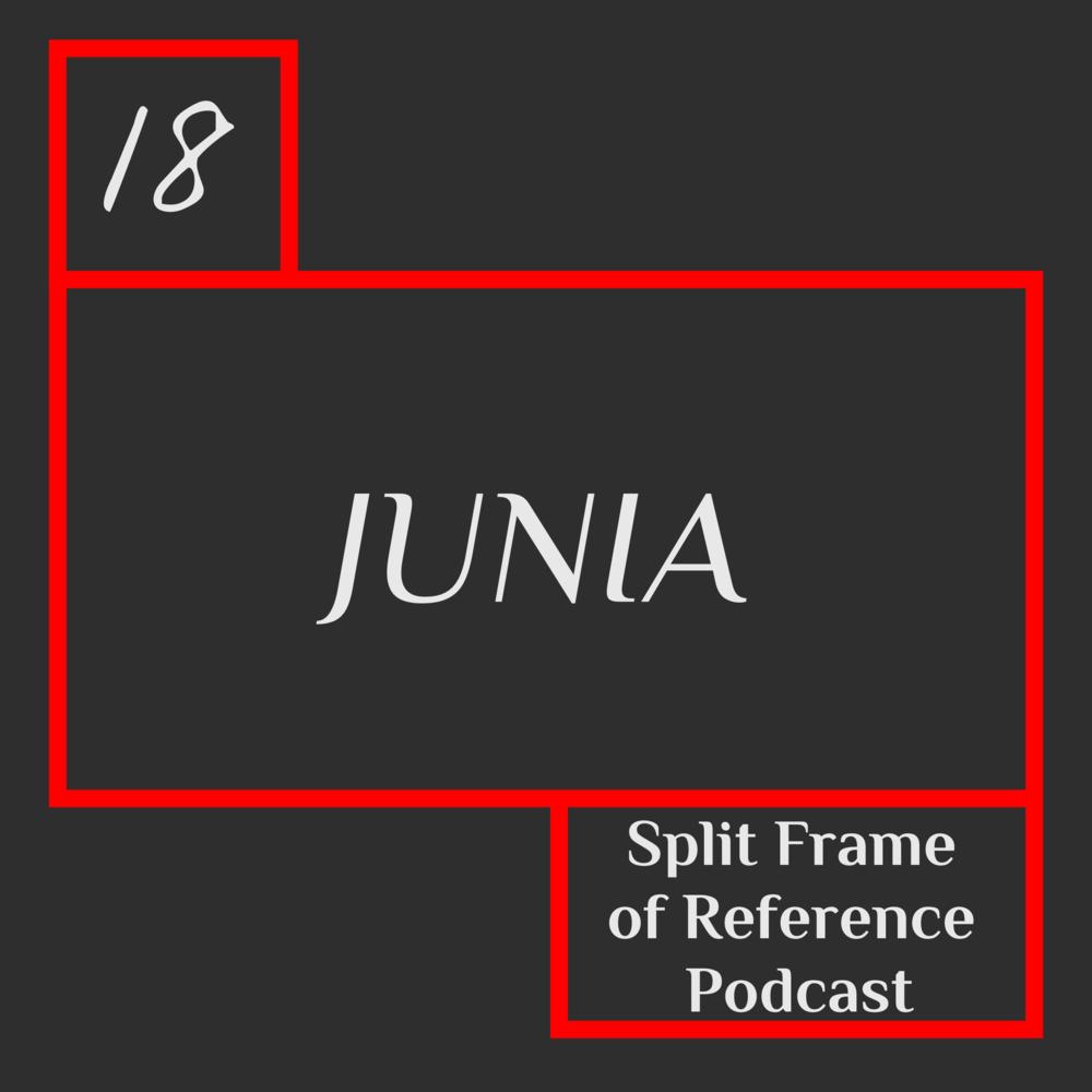 Episode 18 logo.png