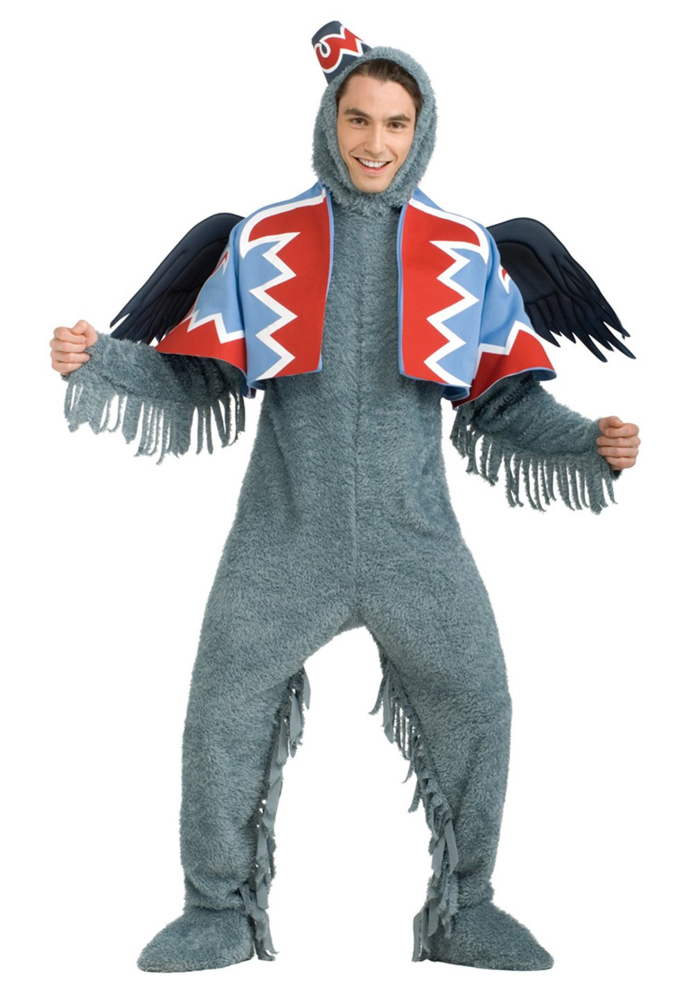 flying-monkey-costume.jpg