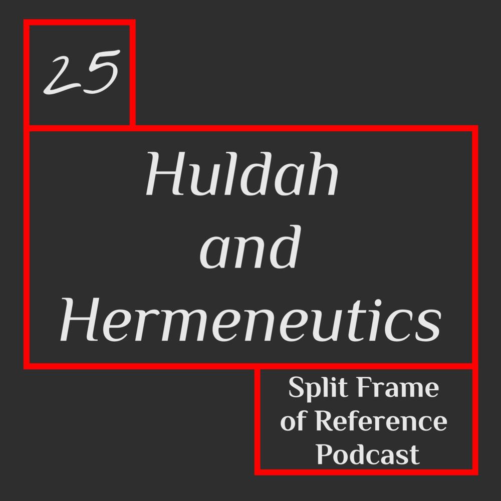 ep25 split frame logo.png