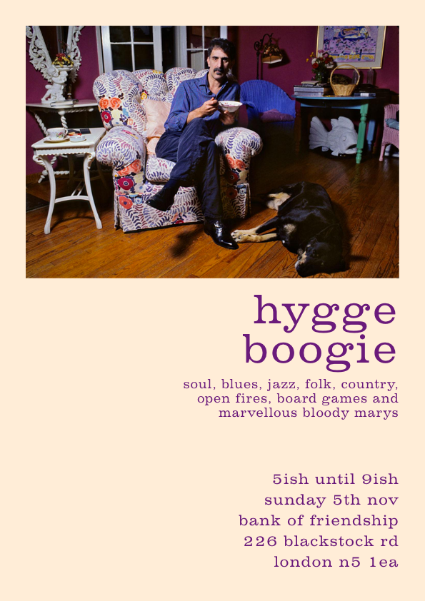 hygge-boogie-nov-bof-2.png