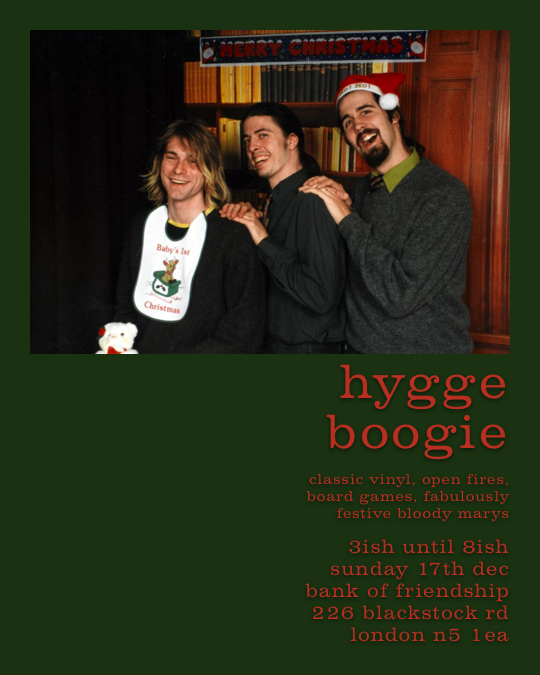 hygge-boogie-xmas-bof-2.png