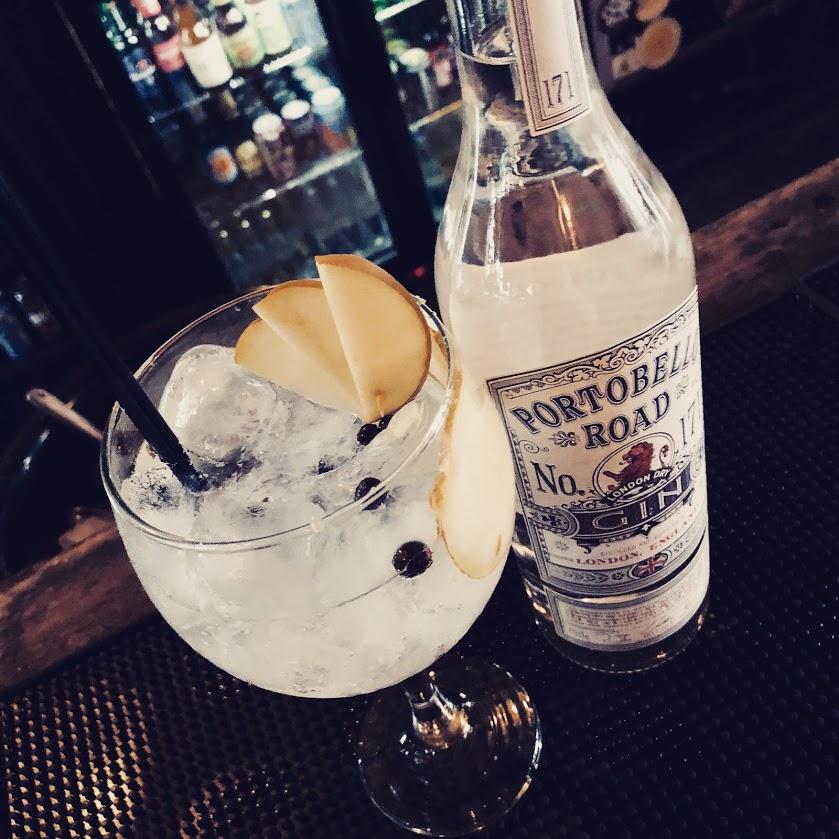 gin 6.jpg