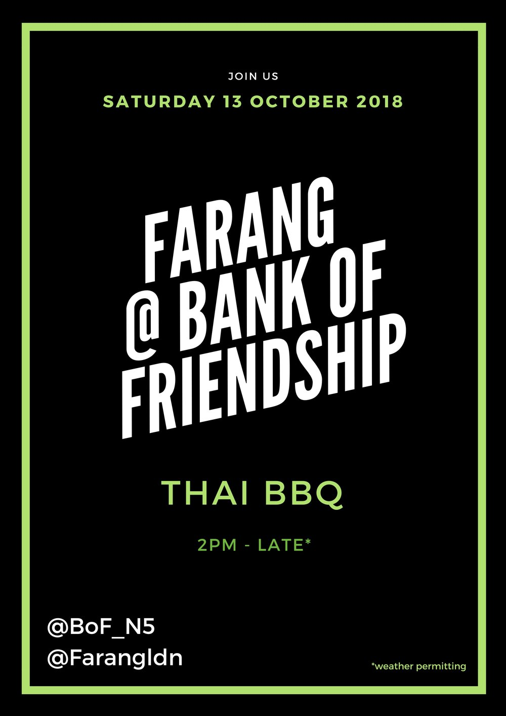 01_FRONT_farang@ Bank of friendship.jpg