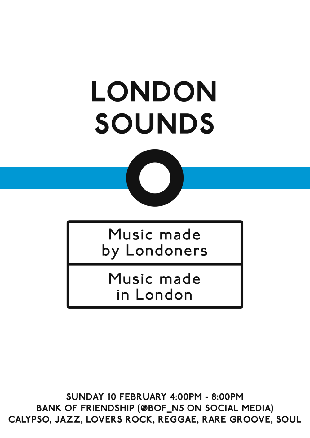 london-sounds-bof-feb-19.png