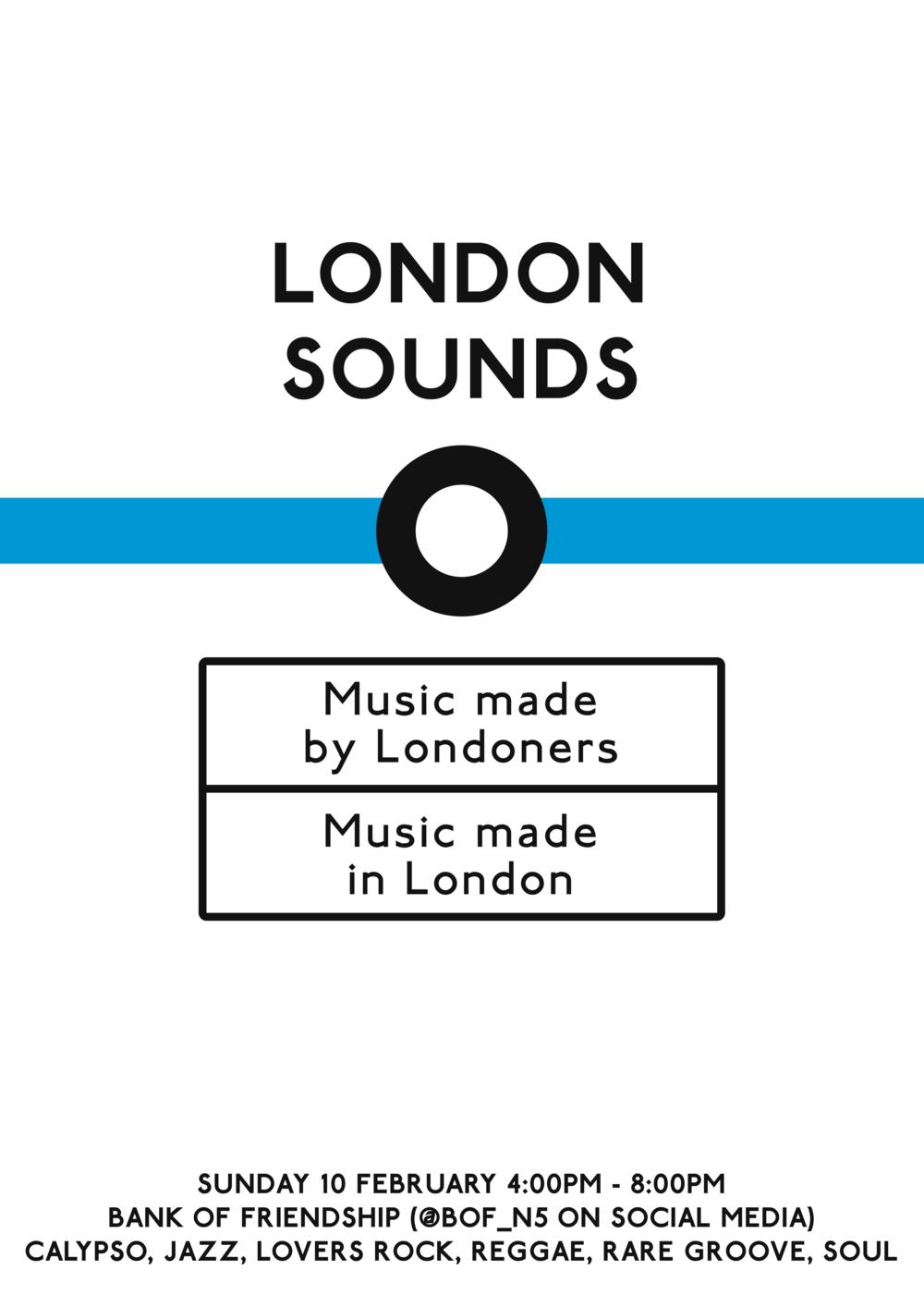 london-sounds-bof-feb-19.png