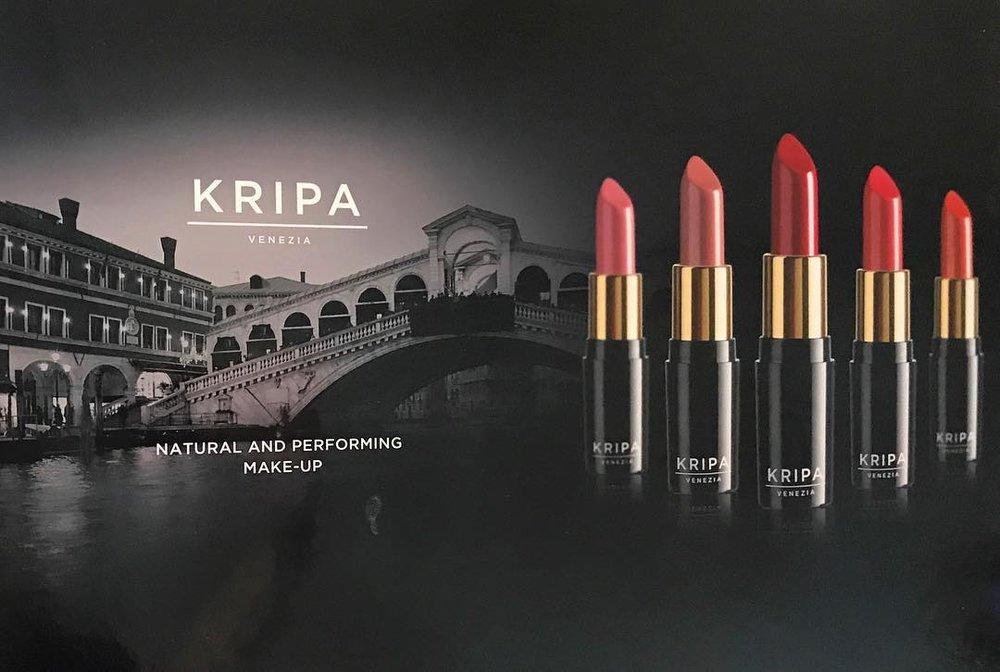 kripa makeup.jpg