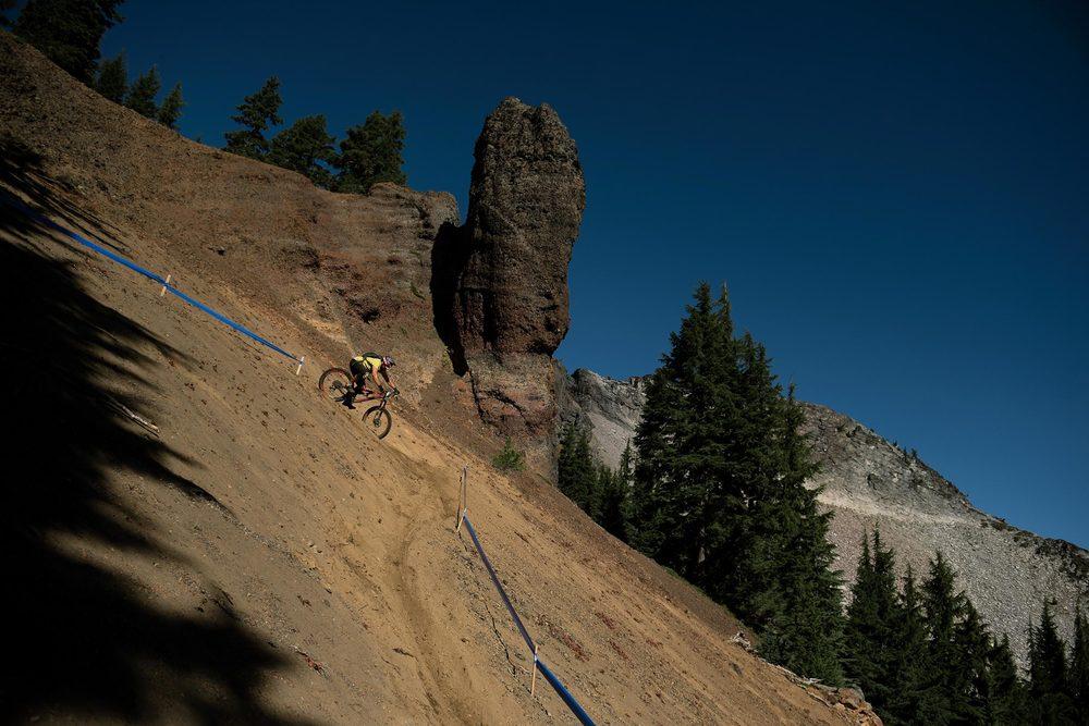 pacific northwest mountain bike race paris gore
